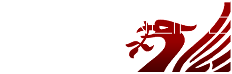 LFC Online Shop